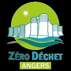 Zéro Déchet Angers
